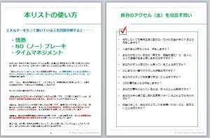 PDF完全版はこんな感じです。