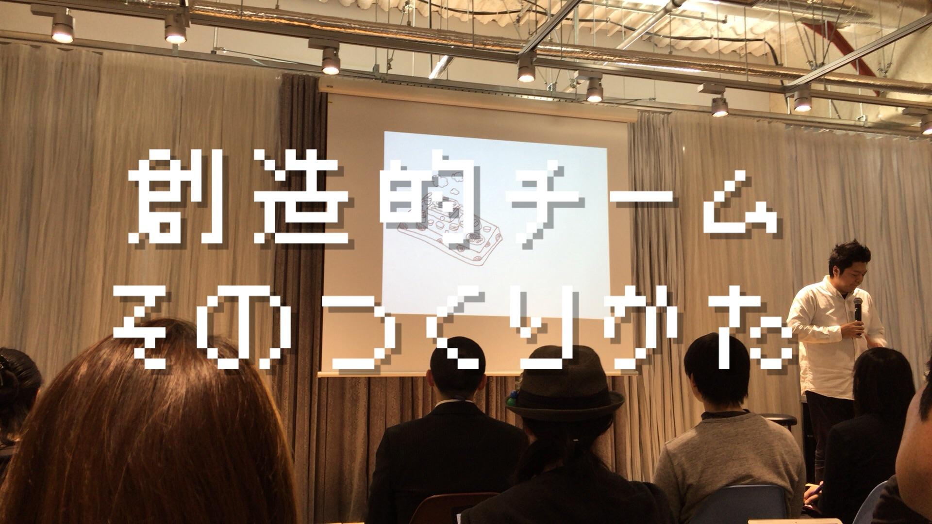 20150326_010448000_iOS